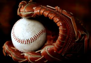 Marketing and Moneyball
