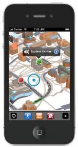 iPhone-CampusTour-Module