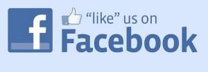 facebook social media strategy