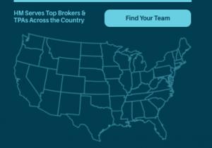 insurance company website conversion